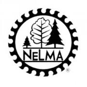 NELMA_logo