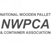 NWPCA_logo
