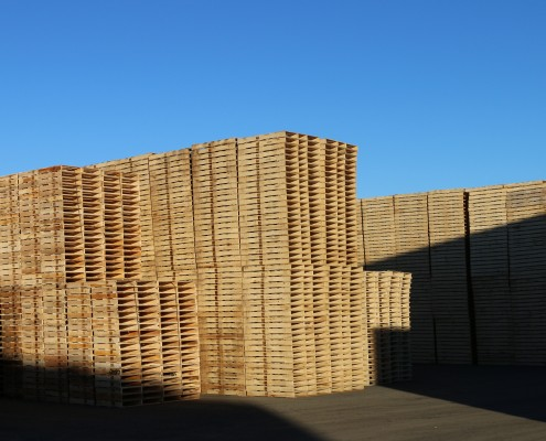 dawson lumber company limited case Butler lumber company case: clarkson lumber company issues the issues that mr is tasked with the decision to review dawson lumber company limited.